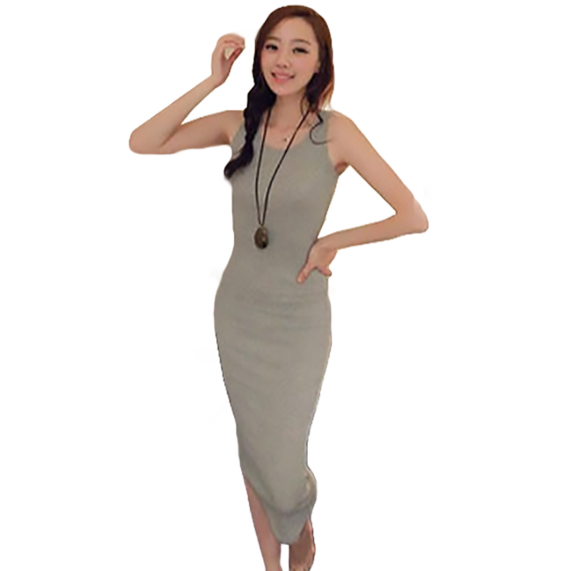 At beach bodycon dresses buy the brands outfit