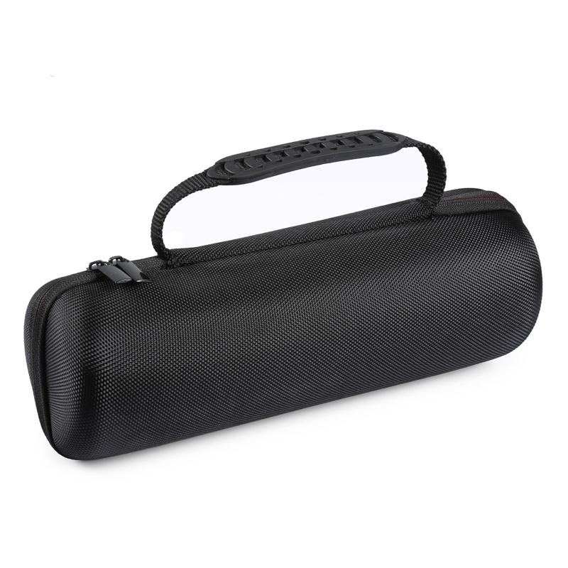 Image 2 - EVA Hard Case Travel Protective Wireless Bluetooth Speakers Cases For for JBL charge3 charge 3 Extra Space (ONLY CASE)-in Speaker Accessories from Consumer Electronics