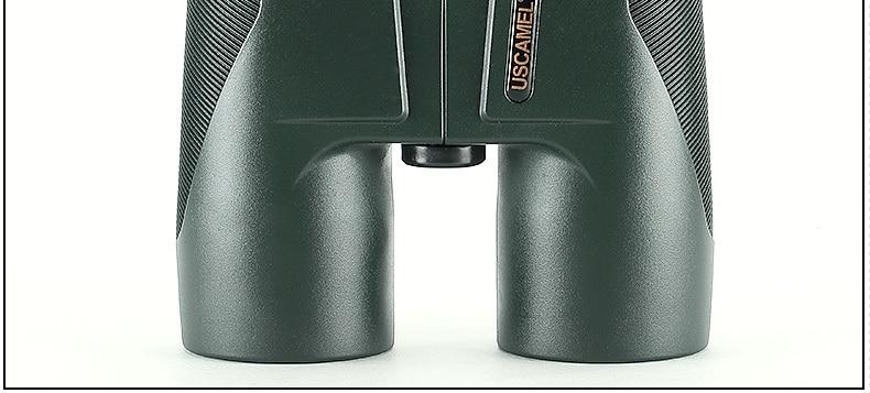 UW035 binoculars desc (23)