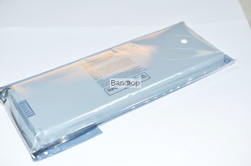 59Wh 10.8V նոութբուքային մարտկոց Apple MacBook 13 - Նոթբուքի պարագաներ - Լուսանկար 5