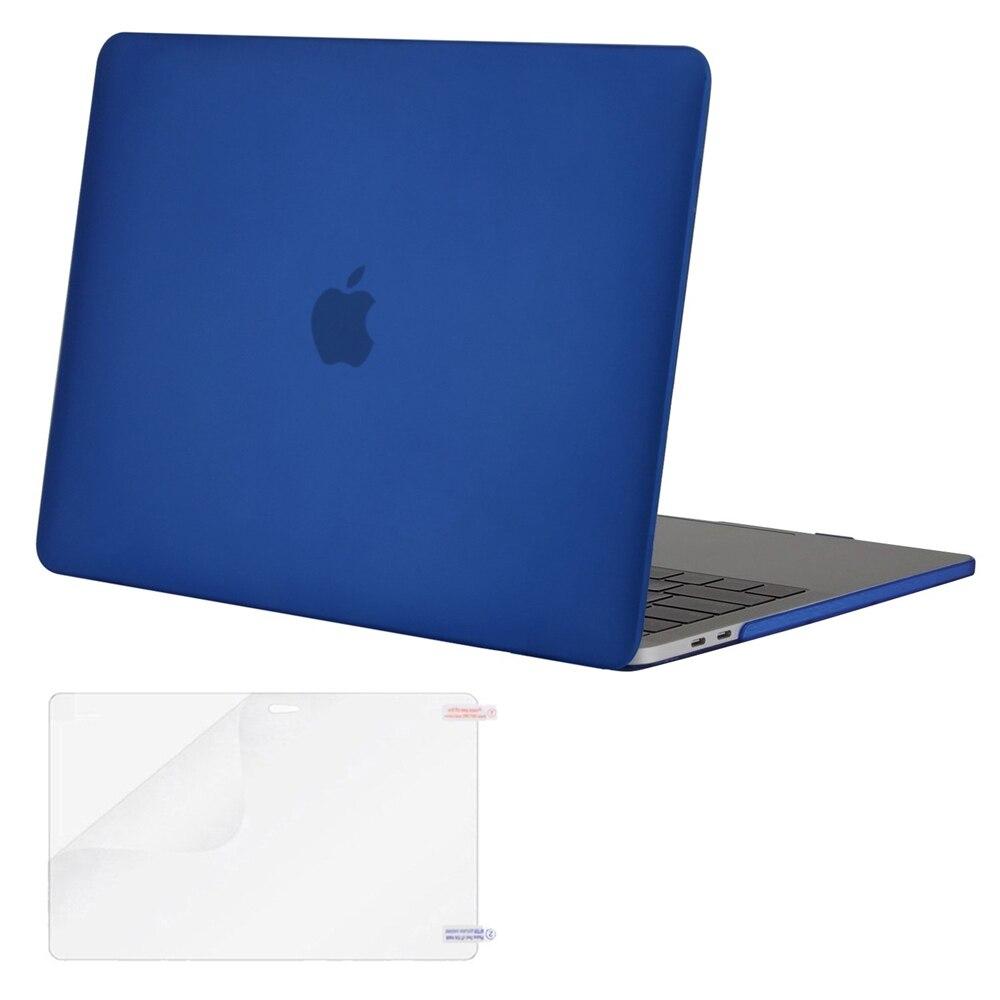 new Last Mac Pro 30