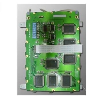 For HLM8619-040300 New and Original Industrial LCD Display Screen