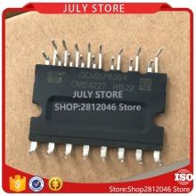FREE SHIPPING IGCM20F60GA 1/PCS NEW MODULE недорого