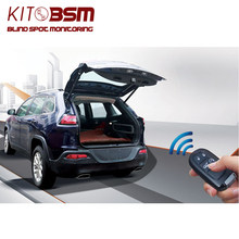 Intelligent Smart Auto Electric Remote Tail Gate Lift For