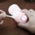 Gatito Del Bolsillo Del silicón Juguetes Taza Aviones Masculino Masturbador Juguetes Adultos Del Sexo Para Los Hombres Fake Coño Anal de Silicona Vagina Artificial 01