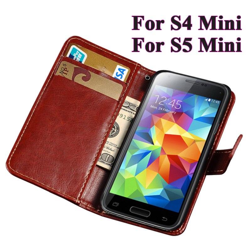 for samsung galaxy s4 mini mini s5 mini wallet. Black Bedroom Furniture Sets. Home Design Ideas