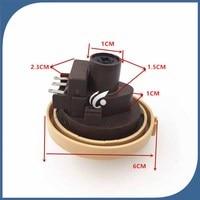 1pcs new washing machine Water level switch sensor DN-S18 SPS-S11D