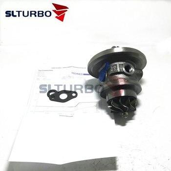 Turbo charger TD04L turbine cartridge core CHRA 49377-02600 for Nissan Navara Terrano Cabstar D22 3.2L QD32T 80Kw 1991-1999