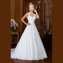 Brazil Sexy Applique Beaded Lace Wedding Dresses 2017 vestido de noiva 2 em 1 Plus Size White Long Bridal Gowns robe mariage CW7