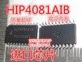 HIP4081AIB HIP4081