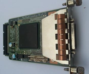 Pour Ricoh IEEE 1284 carte d'interface parallèle B5955800A Aficio 2232c