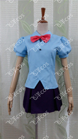 Free Shipping New Anime Twilight Sparkle Cosplay Costume
