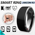 Jakcom Smart Ring R3 Hot Sale In Electronics Dvd, Vcd Players As Multifunctional Display Tv Portable Digital Lector Bluray