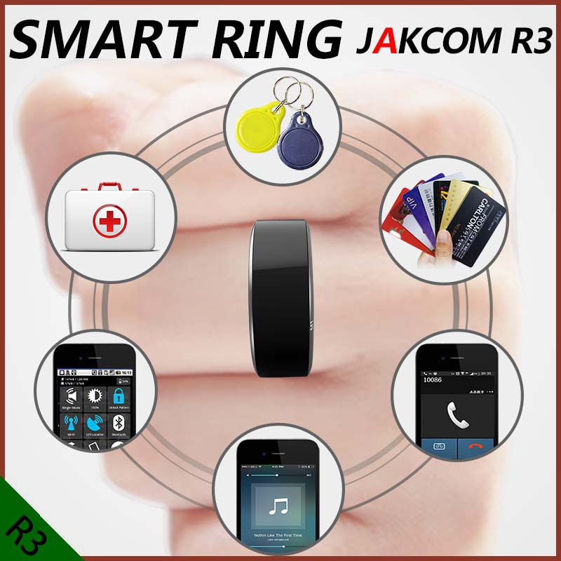 Jakcom Smart Ring R3 Hot Sale In Smart Remote Control As Claw Robot Robot Kit Humanoid