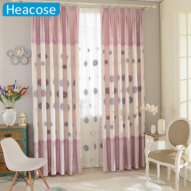 Blackout Curtains Childrens Room. Awesome Curtains Ideas Childrens ...