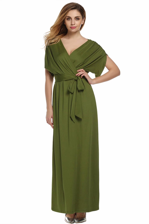 Long dress (31)