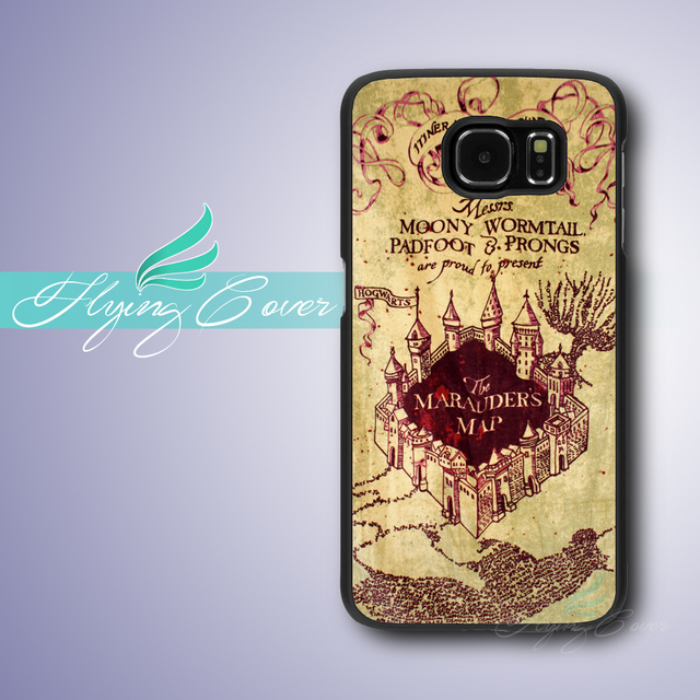 coque samsung harry potter