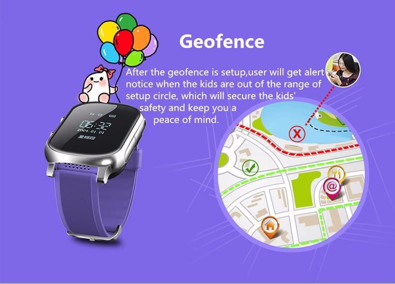geofence_