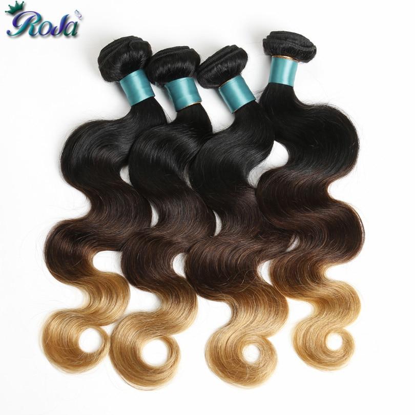 Haare verkaufen indien