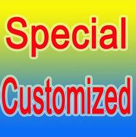 Customized special purchase Fill the difference Price link