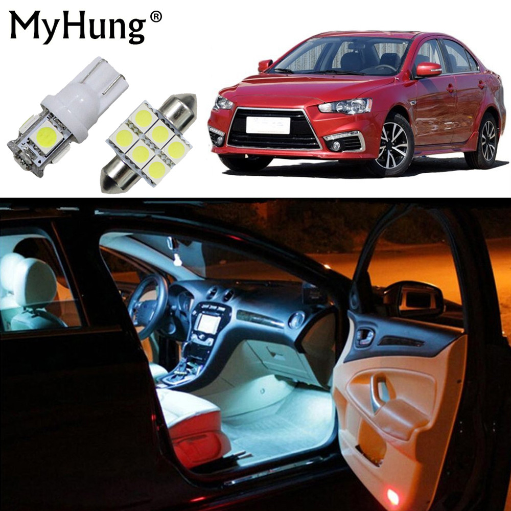 light smd lights bulbs kammuri x for replacement bulb signal daytime yellow in from evo automobiles day amber item mitsubishi lancer running led lamp