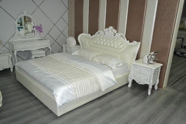 Cabecero Cama Para Casa Bedroom Furniture Time limited No 2016 ...