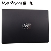 MAD DRAGON Brand Laptop NEW 14.0 LCD Rear Cover Top Shell Screen Lid Assembly For Dell Latitude 14 3000 3490 E3490 AA1404
