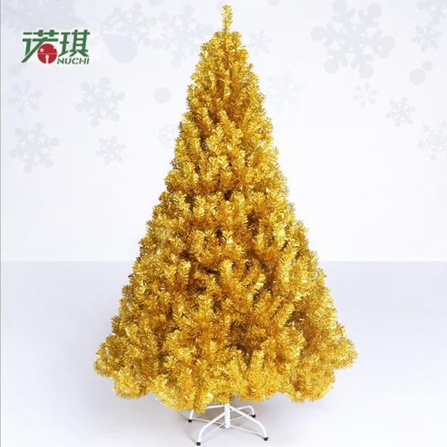 new year gift 15 m 18 m 2 m 24 m - Golden Christmas 2