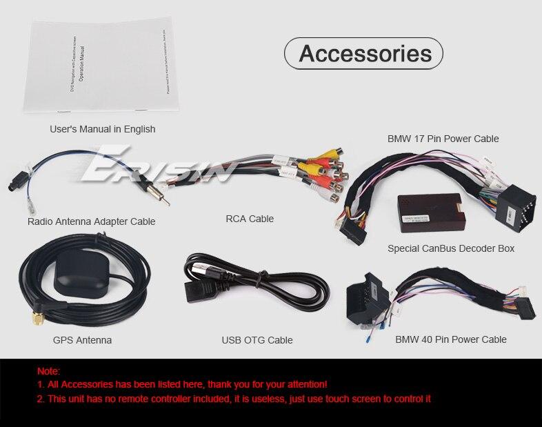 ES8846B-R25-Accessories