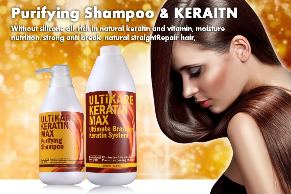 Last Keratin Hair discount 1