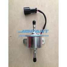 High Quality Fuel Feed Pump-Buy Cheap Fuel Feed Pump lots