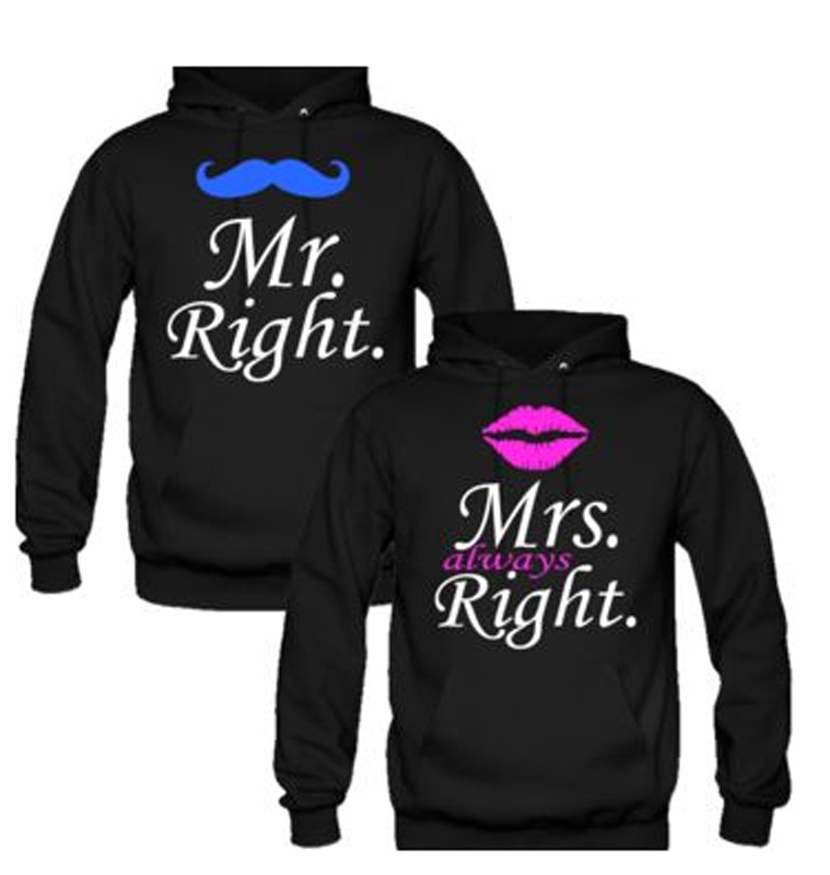 Popular Custom Printed Sweatshirts-Buy Cheap Custom Printed ...