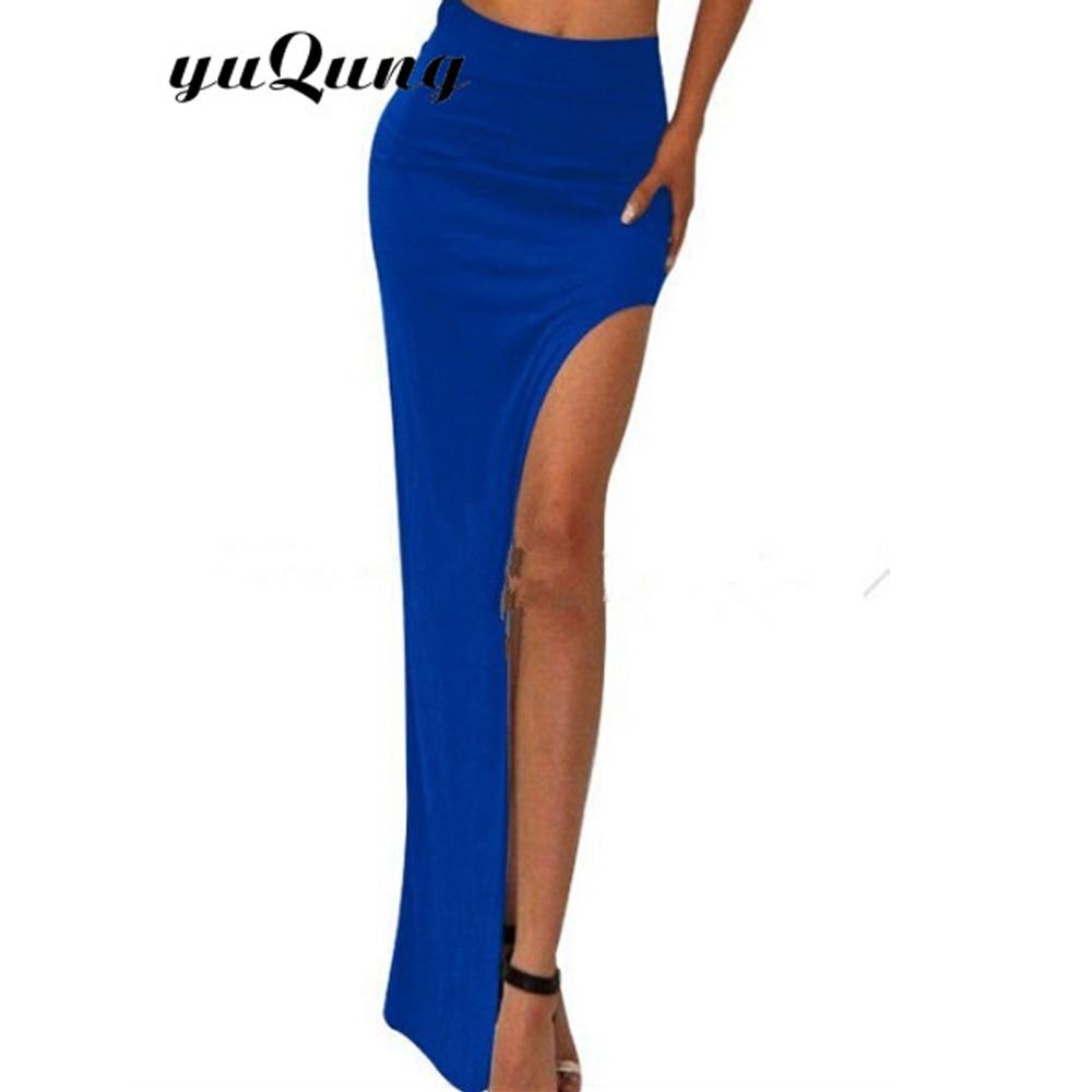 Popular Women Long Skirts Tight-Buy Cheap Women Long Skirts Tight ...