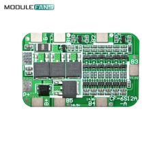 bms 6s promotion shop for promotional bms 6s on aliexpress com rh aliexpress com Short Circuit Fire NTSB 787 Battery Charger Circuit