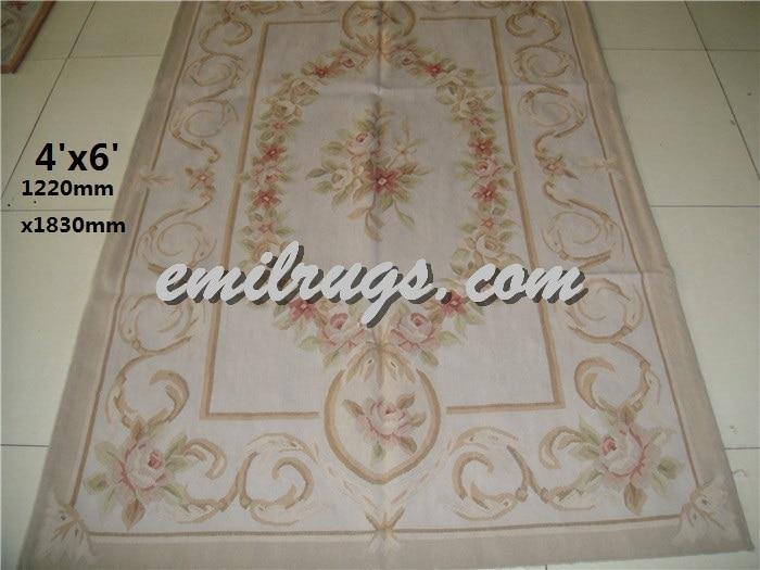 covor covor dormitor 2016 Real Tapete Para Sala Tapetes Handmade - Textile de uz casnic