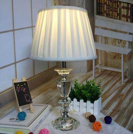 Vintage Moderne Tissu-Achetez des lots à Petit Prix Vintage ...