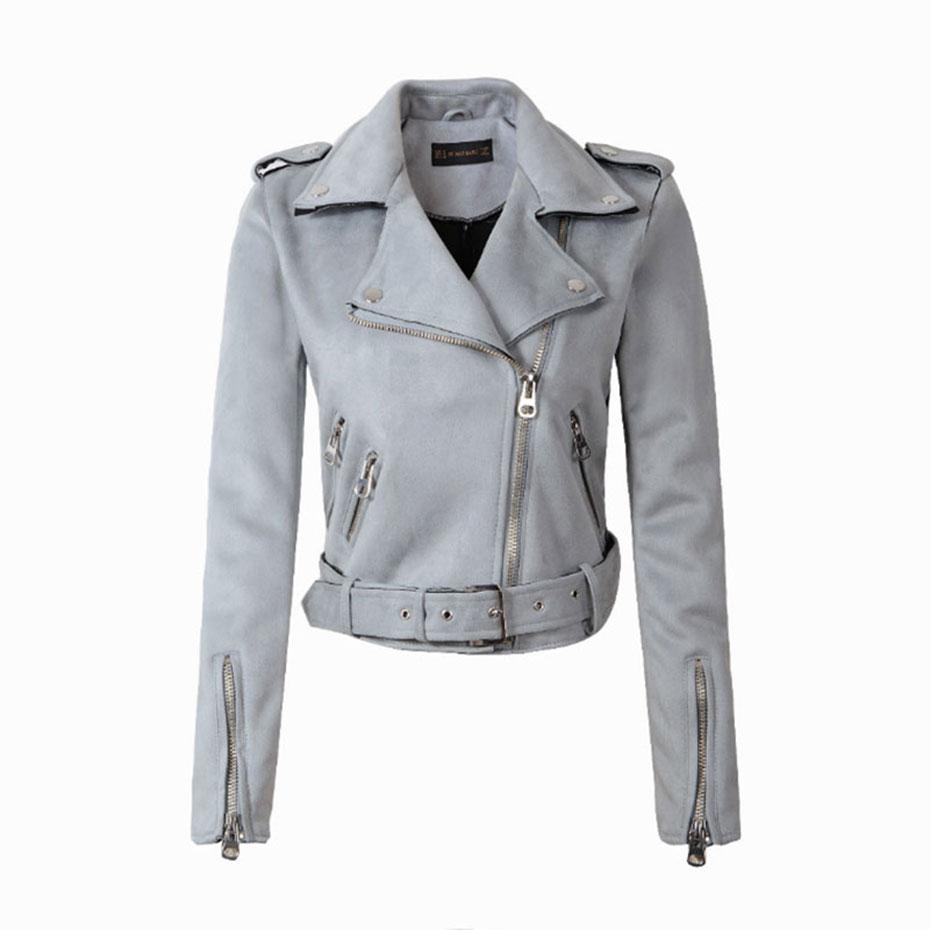 Motorcycle Coat (6)