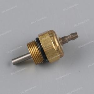 Image 4 - Power Steering Pressure Sensor Switch For Mazda 626 2.0L 1998 2002 323 1.8/2.0L 1998 2003 MPV Protege PREMACY GE4T32230