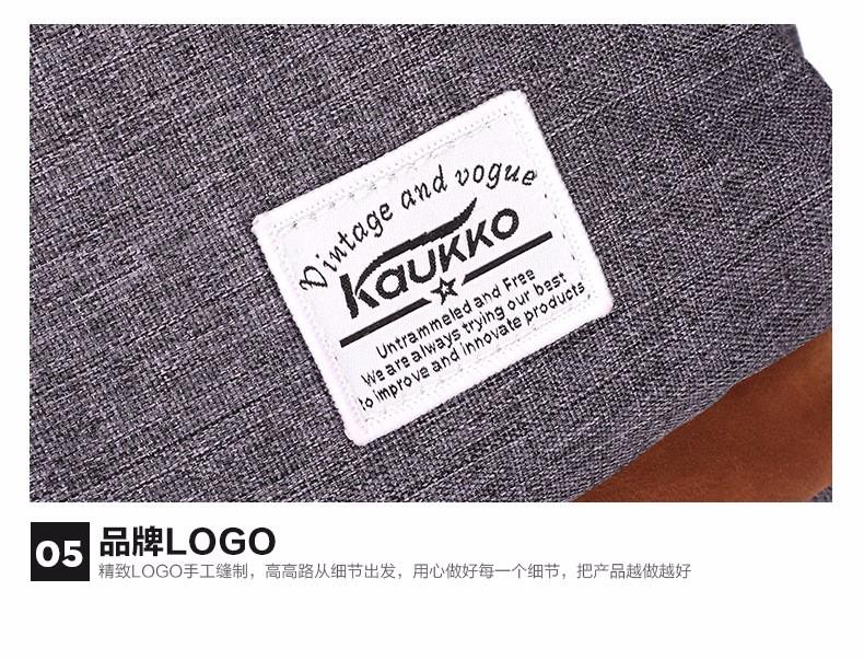aaedb9f10f Korean Oxford Dot Printing Student School Bags Teenage Girls Casual Satchel  Dotted Campus Backpack Rucksack Laptop Bag Back Pack