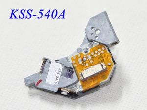 Image 2 - CD Pick Up Ottico KSS 540/KSS 540A KSS520A per la testa Laser CD Auto