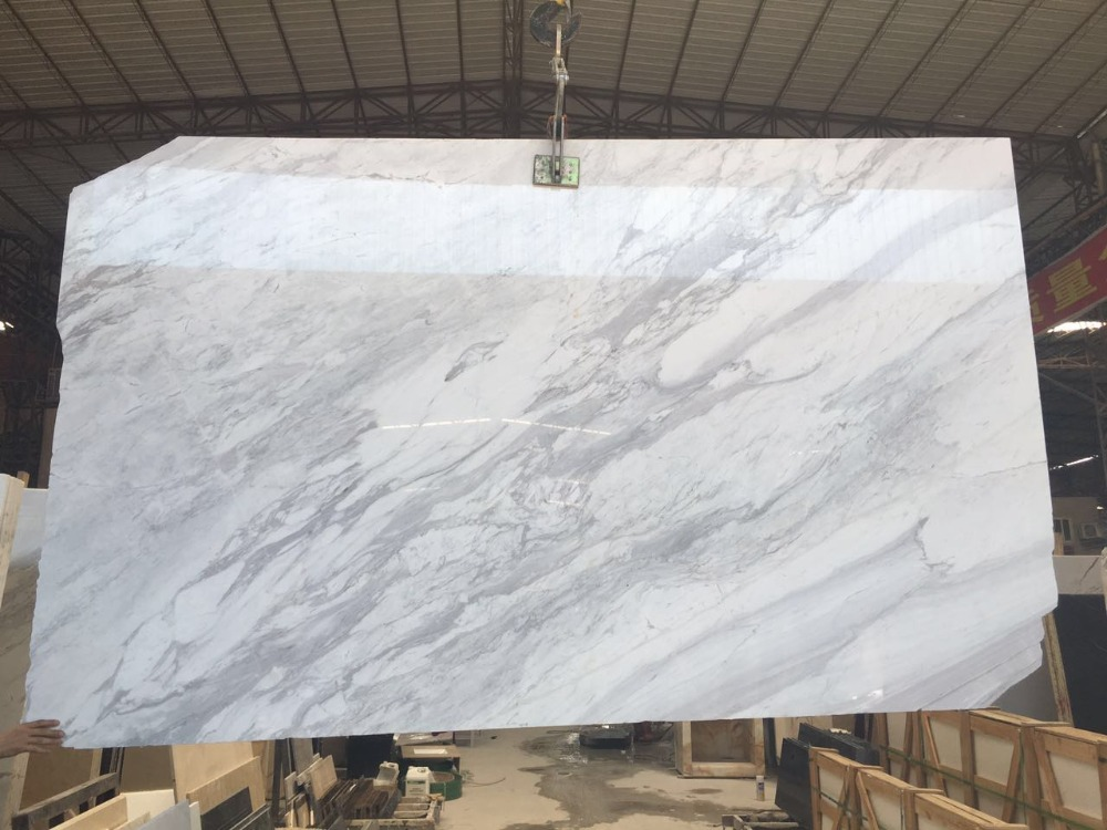 Shop our selection of Marble Tile in the Flooring Department at The ...