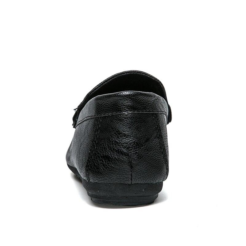 D'affaires Design Grande En Chaussure yellow Black Mariage De Travail Style Vooqiang Ceinture Taille Nouveau Lacet Cuir Hommes Chaussures Brillant Casual grey Plat Mocassins Mode 7wqnfTfUX5