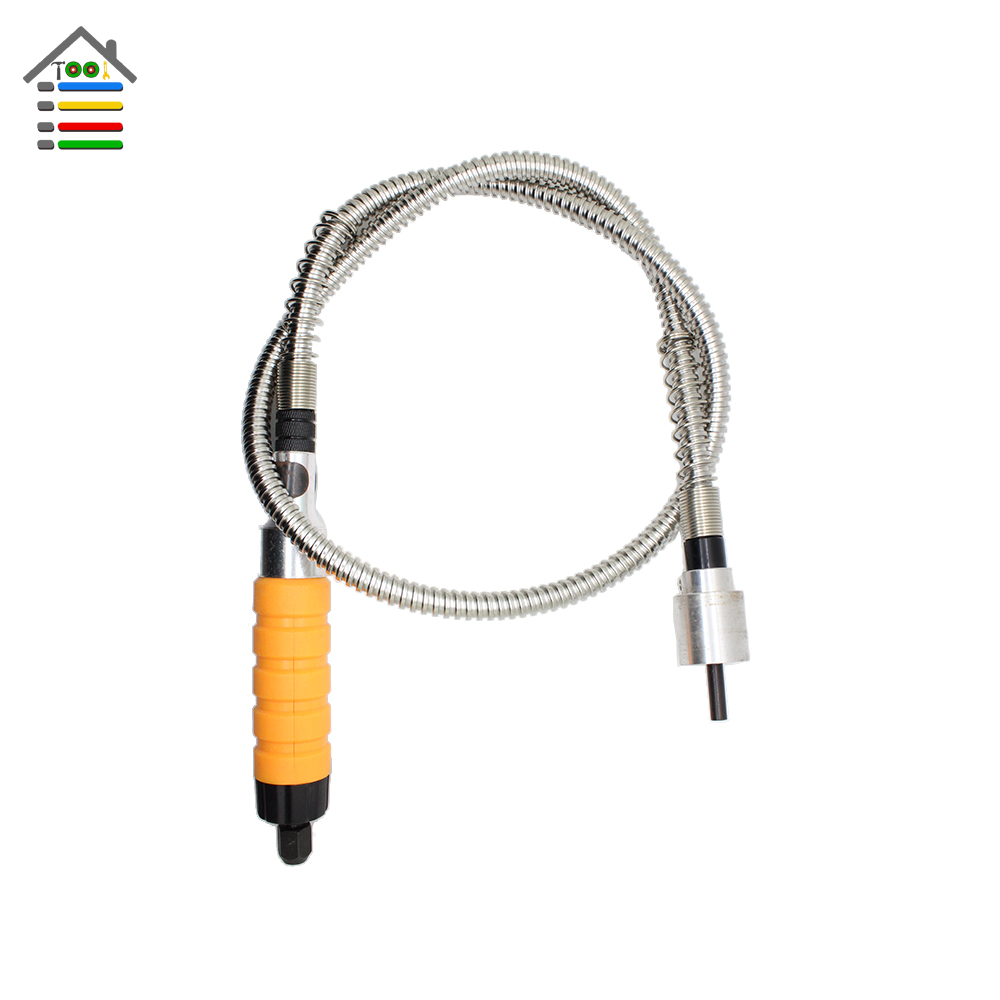 1PCS SUPERTOOL Faucet Connector 8MM Brass Ball Valve Barbed Shut Off Valve Hose Pipe Joiner for Air Gas Water Fuel