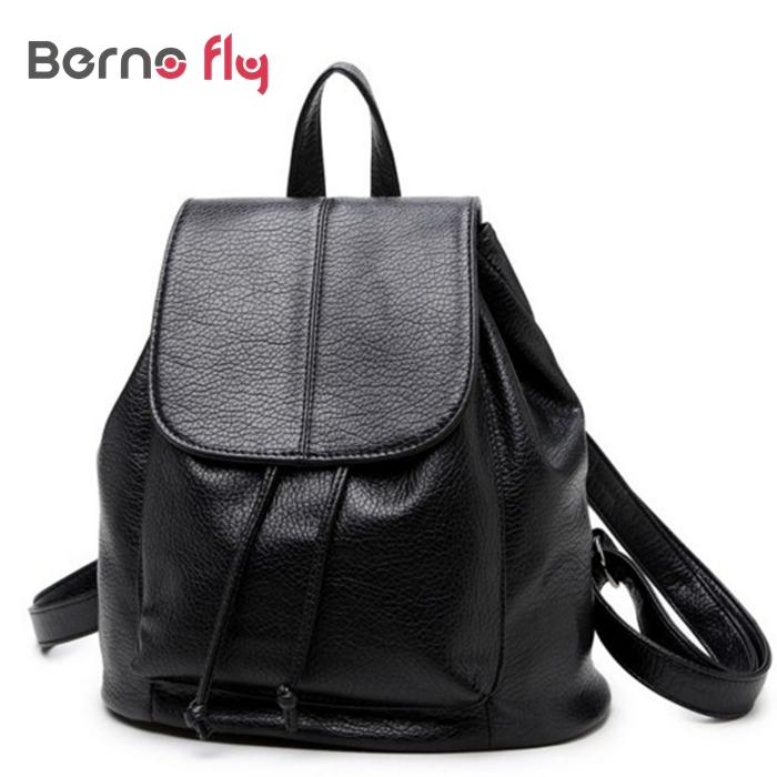 Prix pour Hot vente été cartable lavé pu sac à dos en cuir femme coréenne marée mode loisirs voyage sac Boutique sacs à dos