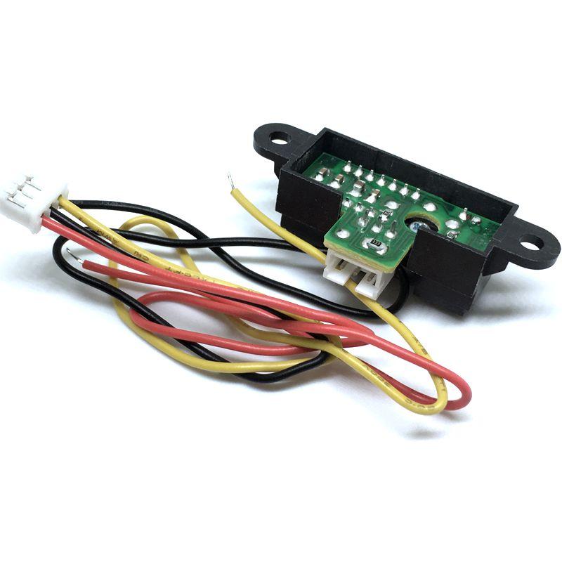 SOFI SP8 A high speed usb programmer 5cs adapter 93 24 25 BR90 flash eeprom over