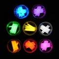 /3mm * 22 5mm Selbst Leuchtende Tritium Gas Rohr Automatische Glowing 25 Jahre Leuchtstoffröhre Outdoor Notfall Lichter werkzeuge-in Outdoor-Werkzeuge aus Sport und Unterhaltung bei