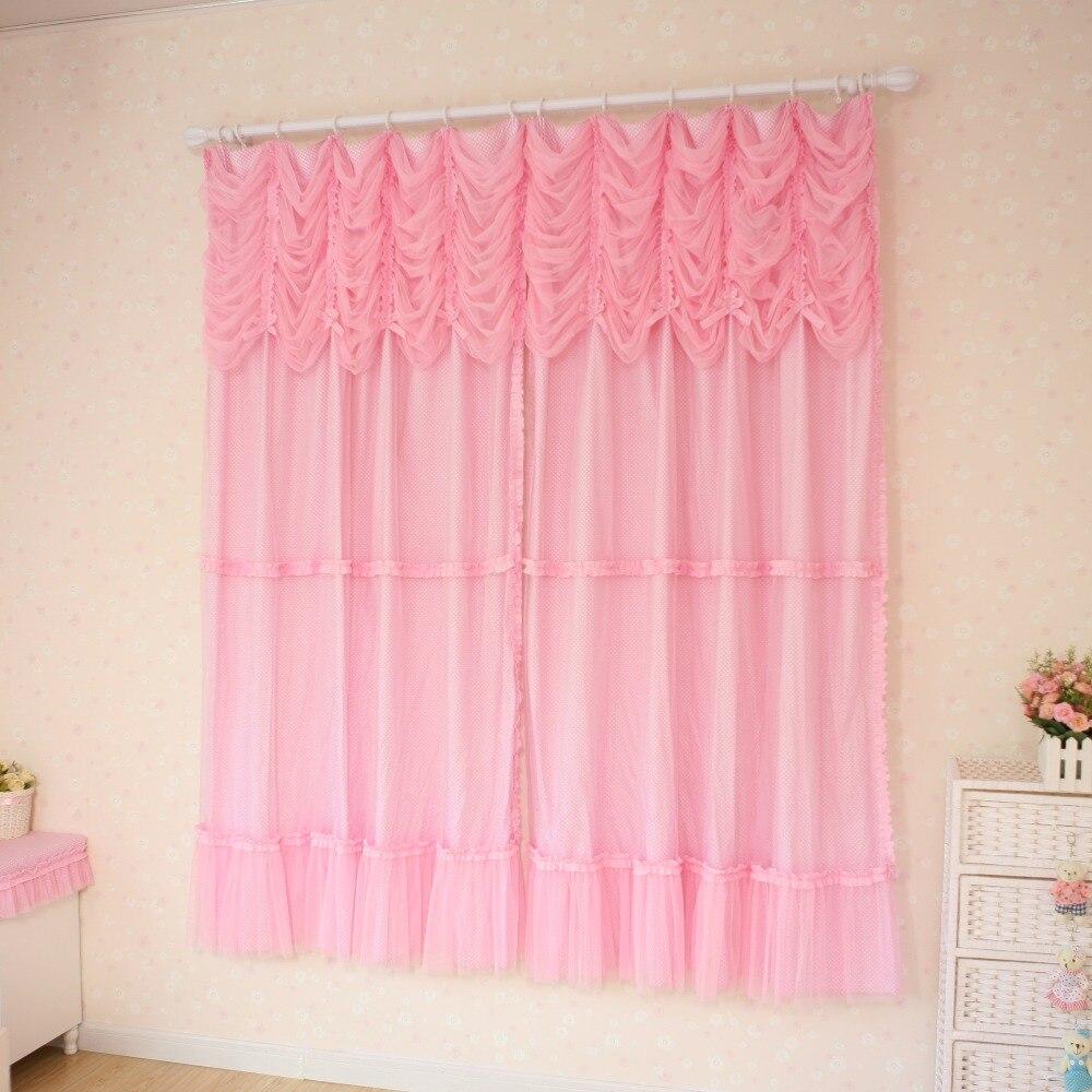 Online kopen wholesale japanse slaapkamer set uit china japanse ...