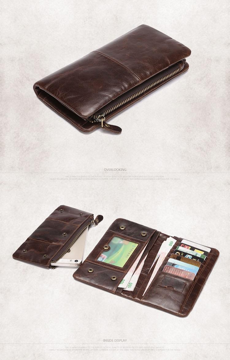 betmen-wallet-luxury-men-genuine-leather