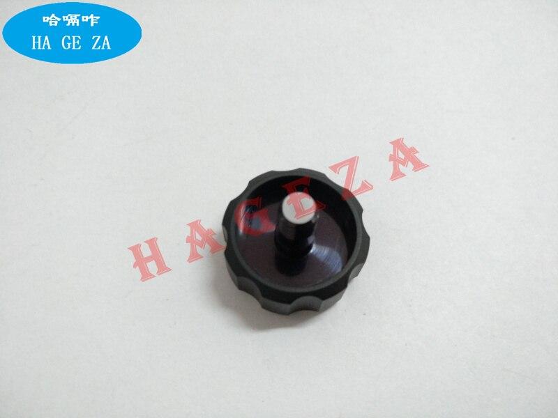 Nouveau Original pour Nikon 600mm pince bouton unité lentille remplacement pièce de réparation 1C999-111