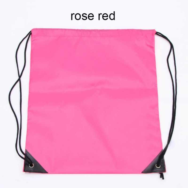 27494293c382 ... Men Women Large Big Holdall Gym Climing Bag Sports Bag For Sport TRAVEL  WOMEN FITNESS YOGA ...
